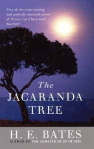The Jacaranda Tree - H. E. Bates