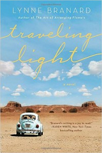 Traveling Light - Lynne Branard