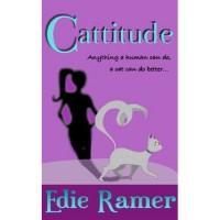 Cattitude - Edie Ramer