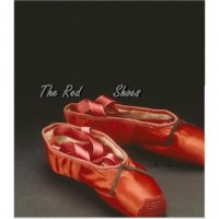 The Red Shoes - Bea Turvey