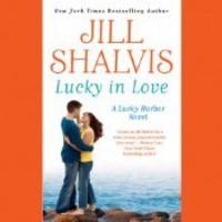 Lucky in Love  - Suehyla El Attar, Jill Shalvis