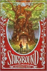 Storybound -