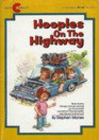 Hooples on the Highway - Stephen Manes
