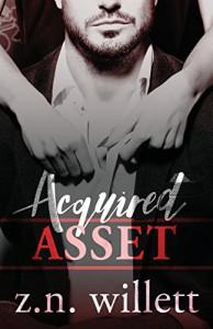 Acquired Asset - Z N Willett