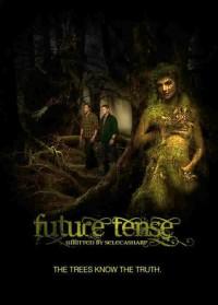 Future Tense - selecasharp