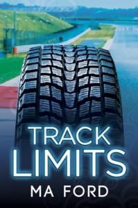 Track Limits - M.A. Ford