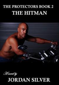 The Hitman - Jordan Silver
