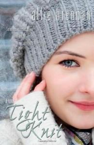 Tight Knit - Allie Brennan