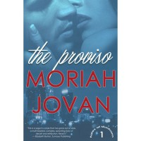 The Proviso (Tales of Dunham, #1) - Moriah Jovan