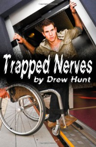 Trapped Nerves - Drew Hunt