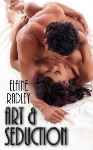 Art & Seduction - Elaine Radley