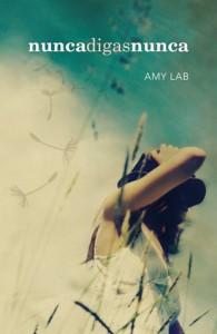 Nunca digas nunca - Amy Lab