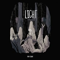 Light - Rob Cham