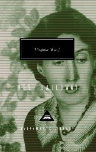 Mrs. Dalloway - Virginia Woolf, Nadia Fusini