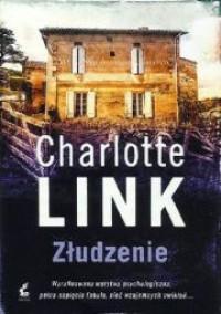 Złudzenie - Charlotte Link