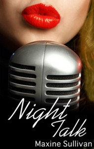 Night Talk - Maxine Sullivan