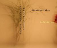 Definitions - Octavian Paler, Ileana Stefanescu, S.D. Curtis