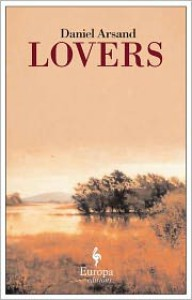 Lovers -