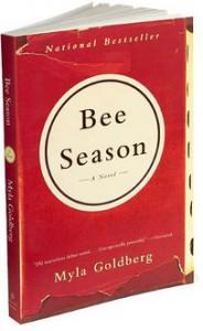 Bee Season -
