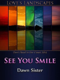 See You Smile - Dawn Sister