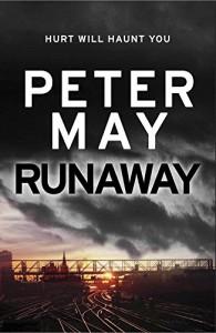 Runaway - Peter May