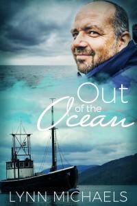 Out of the Ocean - Lynn Michaels (GLBT)