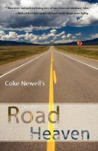 On the Road to Heaven - Coke Newell