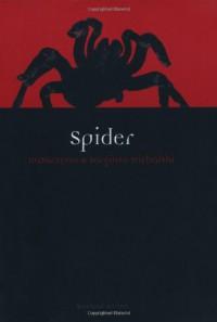 Spider - Katarzyna Michalski, Sergiusz Michalski