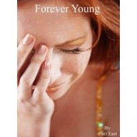 Forever Young - Carl East