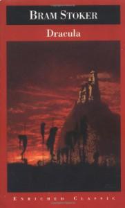 Dracula - Bram Stoker, Joseph Valente
