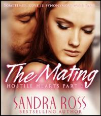 The Mating - Sandra Ross