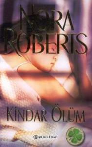 Kindar Ölüm  - J.D. Robb