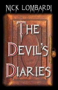 The Devil's Diaries - Nick Lombardi