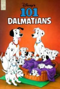 Disney's 101 Dalmatians - Dodie Smith