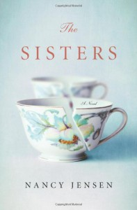 The Sisters - Nancy Jensen