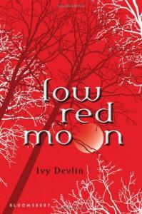 Low Red Moon - Ivy Devlin