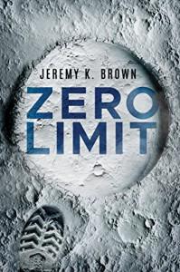 Zero Limit - Jeremy Brown