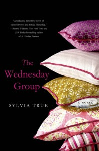 The Wednesday Group - Sylvia True
