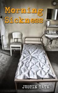 Morning Sickness - Justin Tate