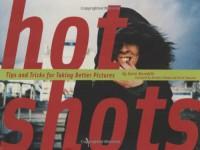 Hot Shots - Kevin Meredith