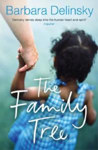 The Family Tree - Barbara Delinsky