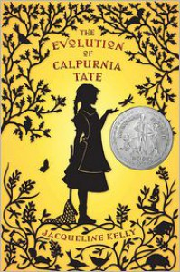The Evolution of Calpurnia Tate -