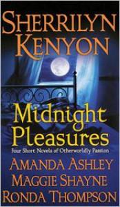 Midnight Pleasures -