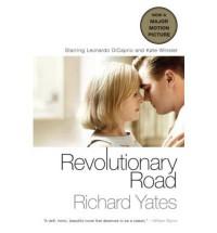 Revolutionary Road - Richard Yates