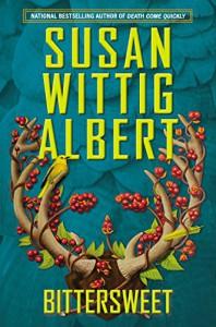 Bittersweet (China Bayles) - Susan Wittig Albert