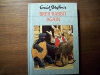 Brer Rabbit Again - Joel Chandler Harris