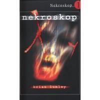 Nekroskop -
