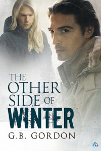 The Other Side of Winter - G.B. Gordon