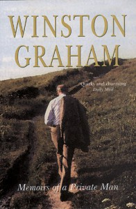 Memoirs of a Private Man - Winston Graham