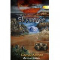 Skymerge - Deepak Menon